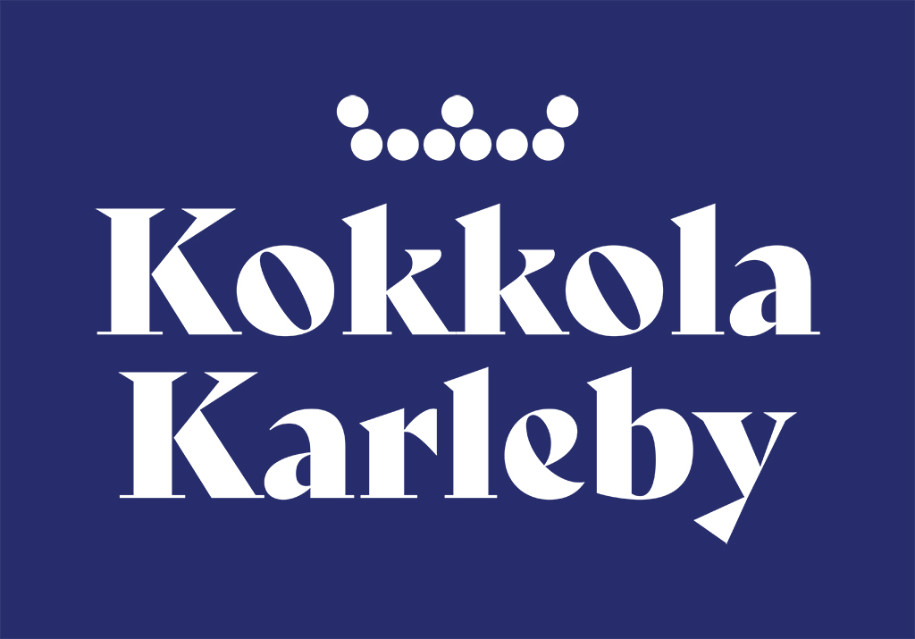 Kokkola-tunnus-white