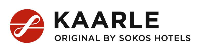 kaarle_logo