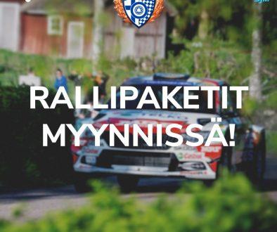 liput_myynnissä