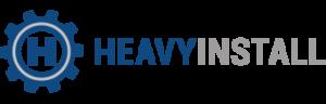 HI-logo_new-300x96